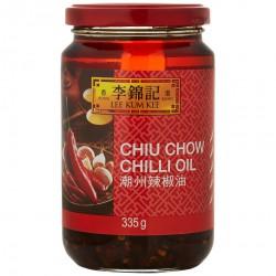 Lee Kum Kee Chiu Chow...