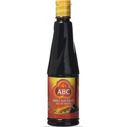 ABC Sweet Soy Sauce 275ml...