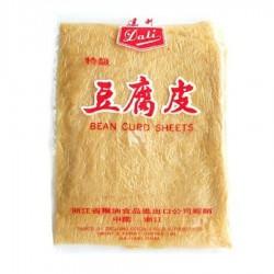 Dali (達利 豆腐皮) Beancurd Sheet