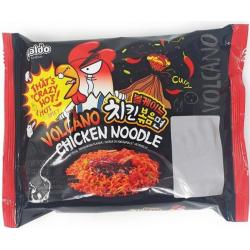 £̶1̶.̶3̶9̶ Paldo Volcano Chicken Noodle 140g Chicken...