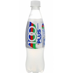 F&N 100 Plus Original 500ml...