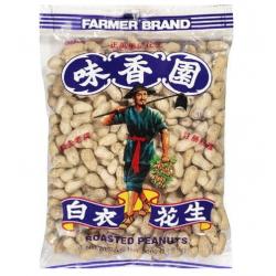 Farmer Brand Roasted...