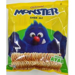 Mamee Monster Snek Mi...