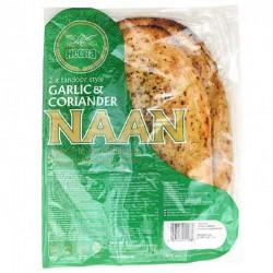 Heera Two Pack of Garlic...