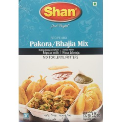 Shan 150g Pakora / Bhajia...