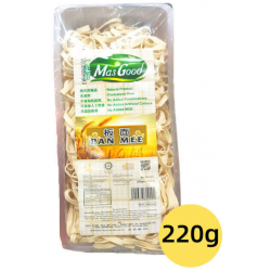 Mas Food (定好板面) 220g Pan Mee