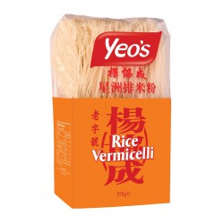 Whole Box of Yeo's Rice...