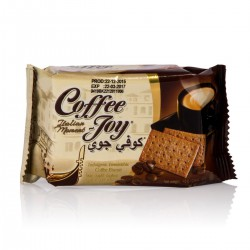 Mayora Coffee Joy 45g...