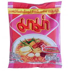 Mama Yentafo Flavour 60g...