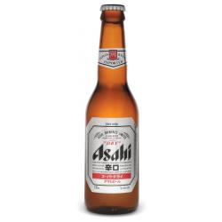 Asahi 330ml Super Dry...