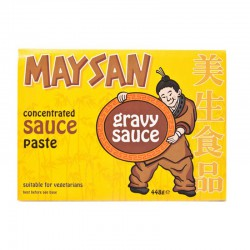 Maysan Concentrated 448g Gravy Sauce Paste