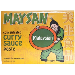 Maysan Concentrated 448g...