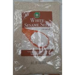 X.O White Sesame Seed 454g...