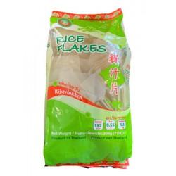 X.O Rice Flakes 200g Rice...