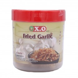 X.O. Brand 100g Fried Garlic