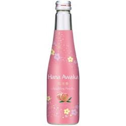 Ozeki PEACH Sparkling Drink...