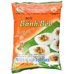 Vinh Thuan Mixed Flour for...