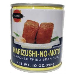 J-BASKET Inarizushi-No-Moto...