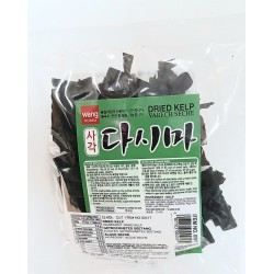 Wang Korea 56g Dried Kelp