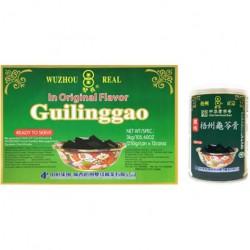 Wuzhou Guilinggao Original...