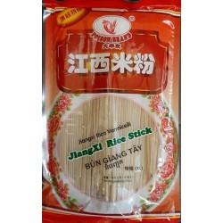 Foison Brand 400g Jiangxi Rice Vermicelli