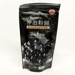 WuFuYuan Black Sugar...