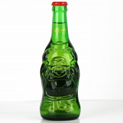 Lucky Buddha 330ml Chinese...