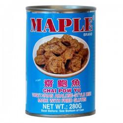 Maple Brand Chai Pow Yu...
