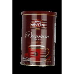 Trung Nguyen Premium Blend...