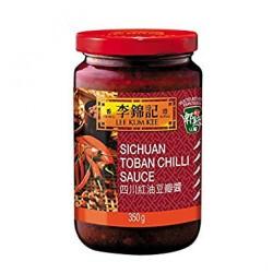 Lee Kum Kee Sichuan Toban...