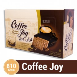 Mayora Coffee Joy Coffee...