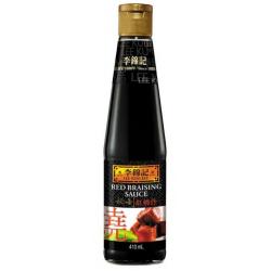 Lee Kum Kee (李錦記秘制红烧汁)...