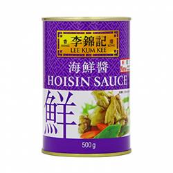 Lee Kum Kee Hoisin Sauce...