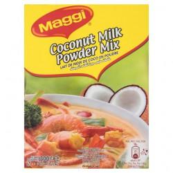 Maggi Coconut Milk Powder...