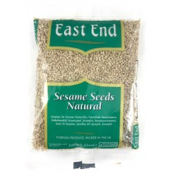 East End Sesame Seeds...