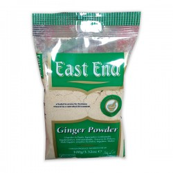 East End Ginger Powder 100g...