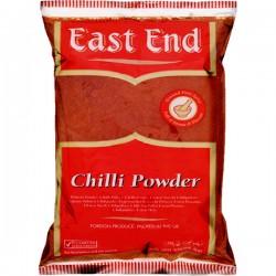 East End Chilli Powder 400g...
