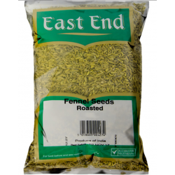 East End 100g Fennel Seeds...