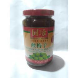 Tung Chun 375g Preserved...