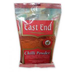 East End Chilli Powder 100g...