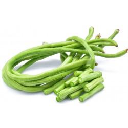 Healthy Thai Foods Fresh Yard Long Bean 200g Yard Long Bean