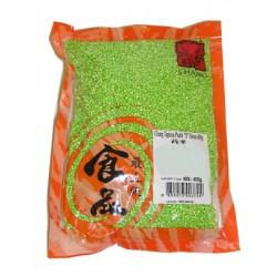 Chang Tapioca Pearls Green...
