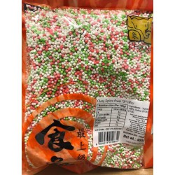 Chang Tapioca Pearls Mix...