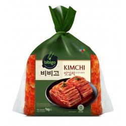 CJ Bibigo Sliced Kimchi 1kg Kimchi £̶6̶.̶9̶9̶