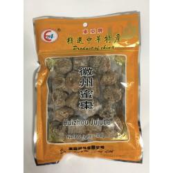 East Asia Brand Huizhou Jujube 200g Huizhou Jujube
