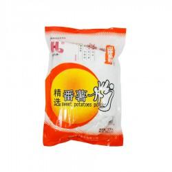 HL Sweet Potato Starch Powder - Fine