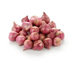 Healthy Thai Foods Red Onion 200g