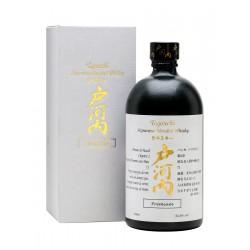 Togouchi Premium Japanese Blended Whisky 700ml