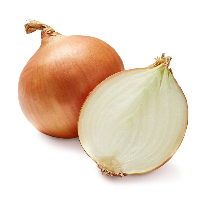 Zing Asia Fresh Whole Onion