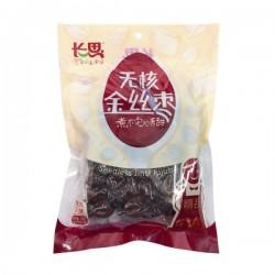 Choillse 長思 Seedless Dates 250g Seedless Dates